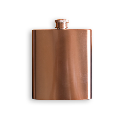 WP_MS_Products_Flask_1_large.png