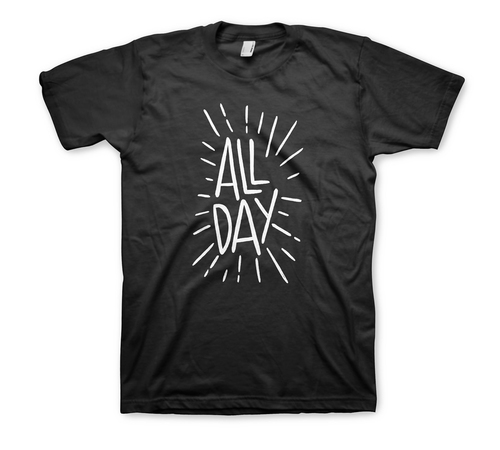 Crew-All-Day.jpg