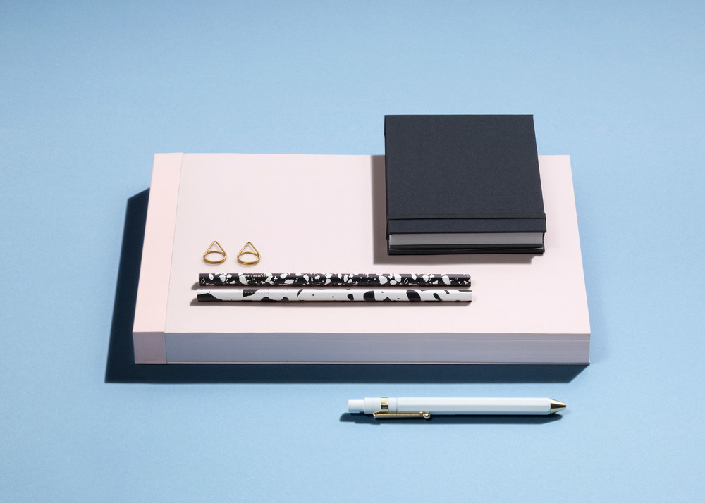 normann-copenhagen-stationary-brand-launch-scandinavian-product-design-news_dezeen_1568_2.jpg