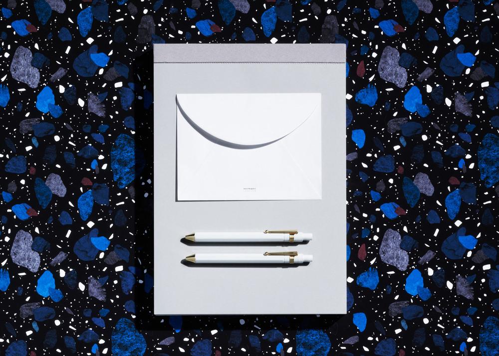 normann-copenhagen-stationary-brand-launch-scandinavian-product-design-news_dezeen_1568_0.jpg