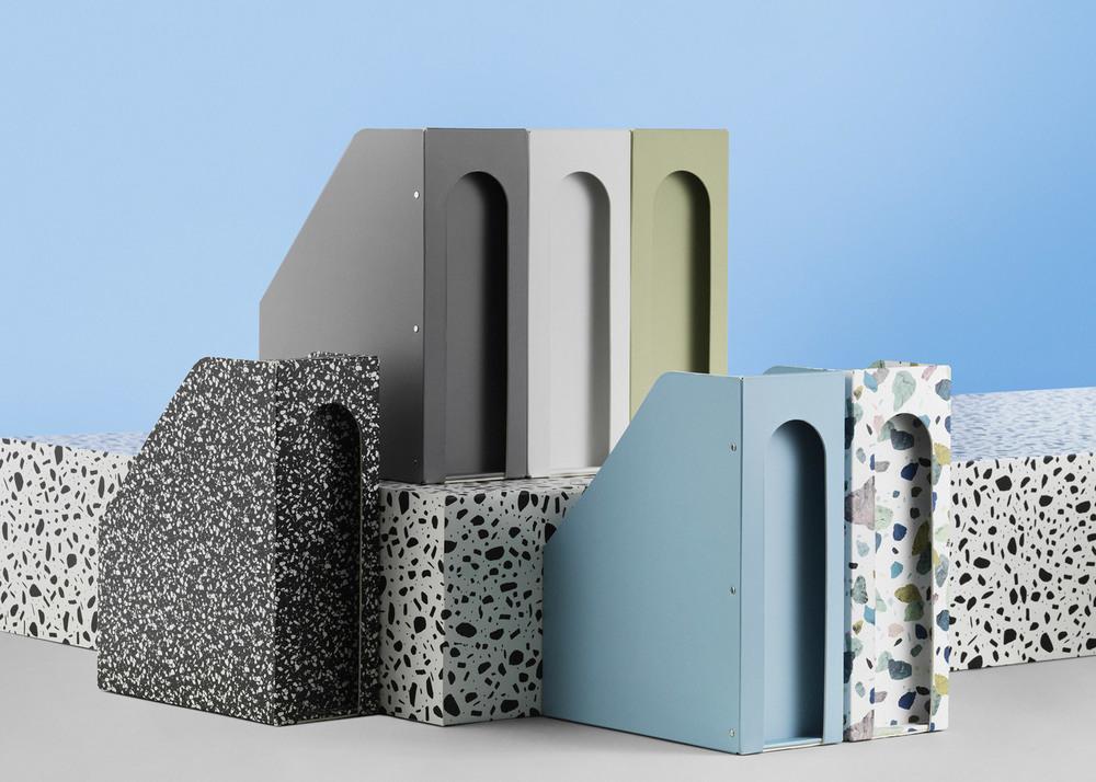 normann-copenhagen-stationary-brand-launch-scandinavian-product-design-news_dezeen_1568_21.jpg