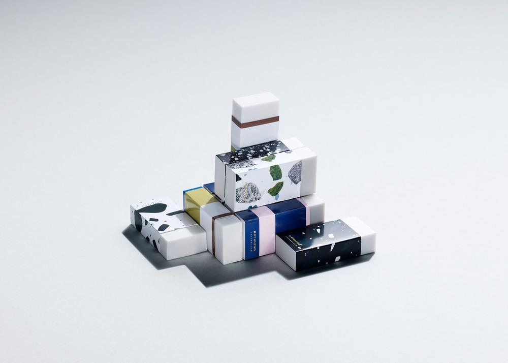 normann-copenhagen-stationary-brand-launch-scandinavian-product-design-news_dezeen_1568_12.jpg