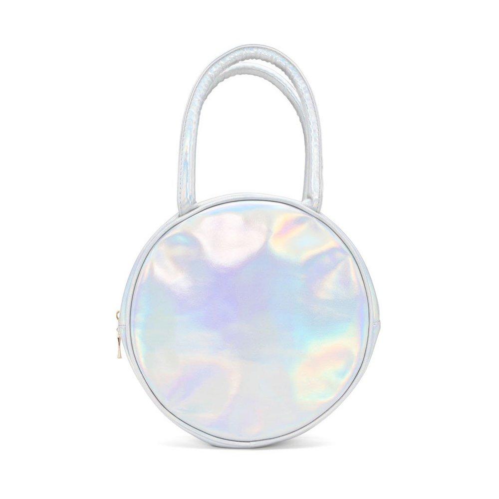 bando-bts16-girlsgottaeatlunchbag-holographic-front_1024x1024.jpg