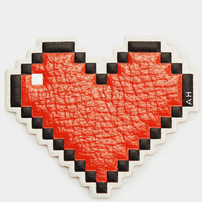Stickers-Pixel-Heart-in-Flame-Red-Capra-1.jpg