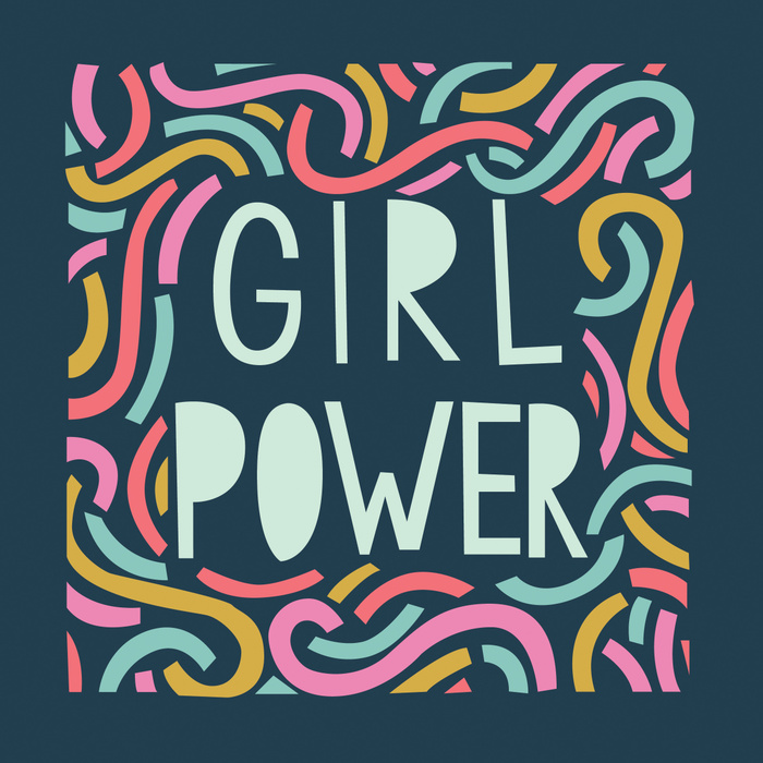 girl-power-zrx-prints.jpg