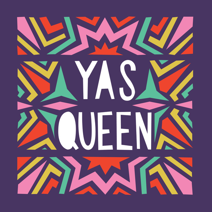 yas-queen-second-color-h0j-prints.jpg