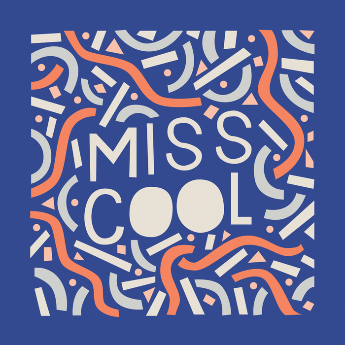 miss-cool-second-color-2qk-prints.jpg