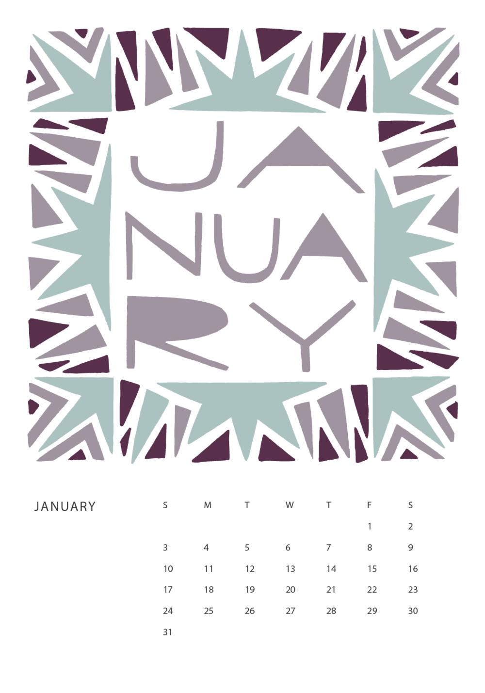 calendartest_6-01.png