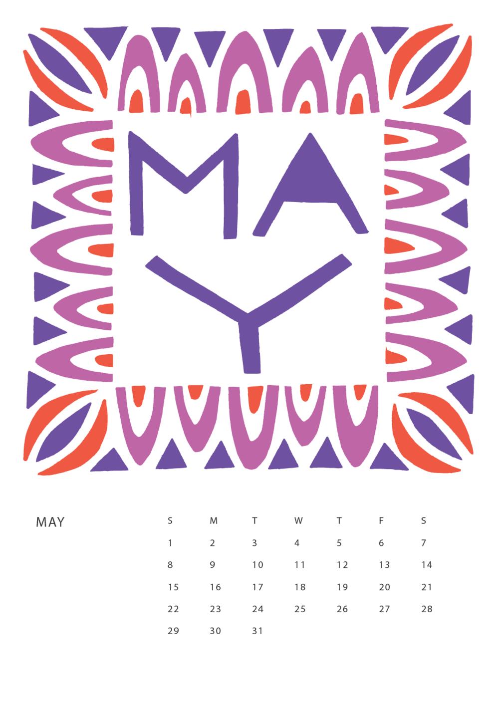 calendartest_6-05.png