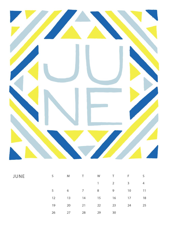 calendartest_6-06.png