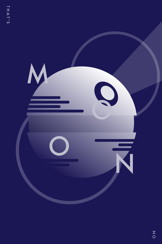 Star Wars - monochromatic2.jpg
