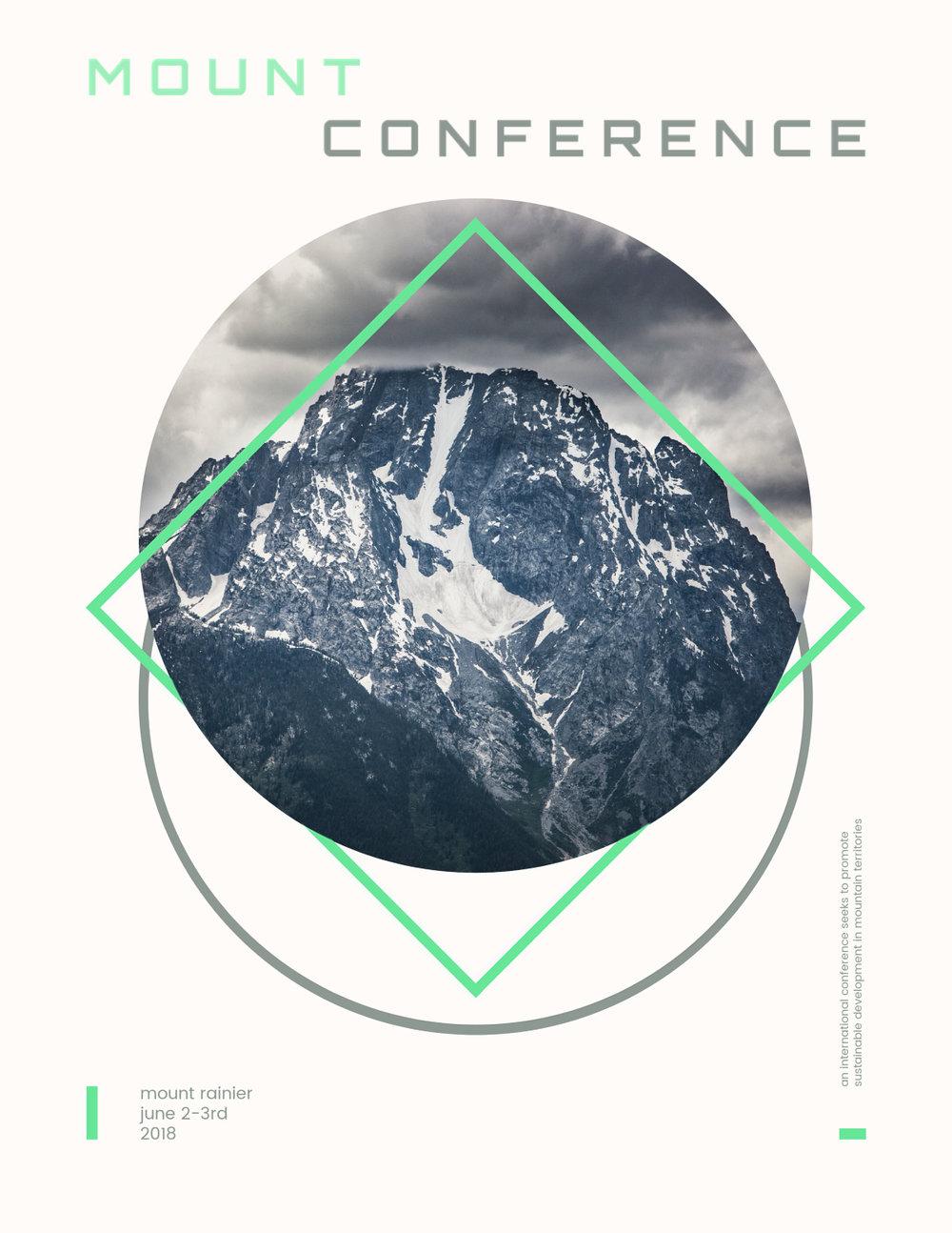 mount poster.jpg