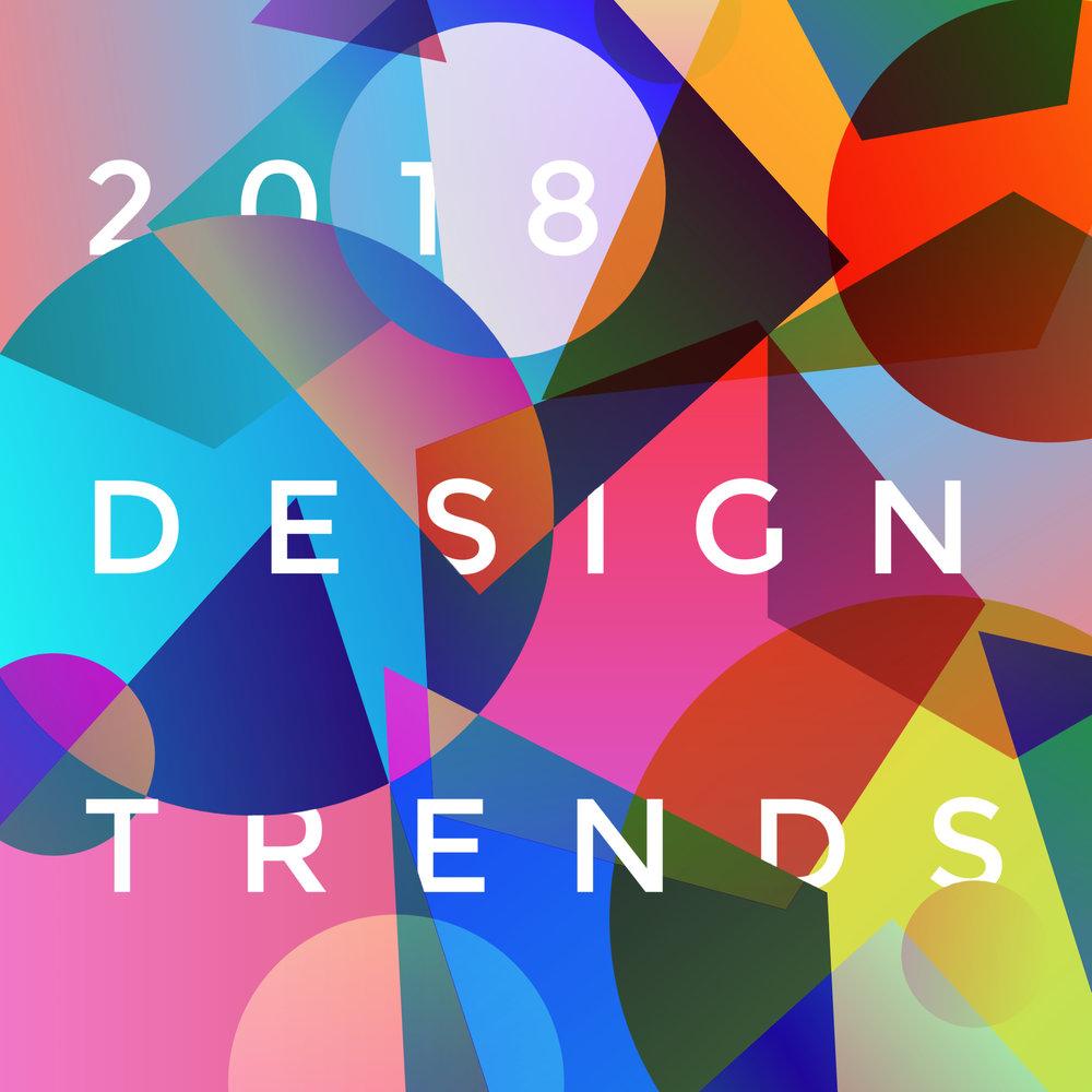 design trends - COVER.jpg
