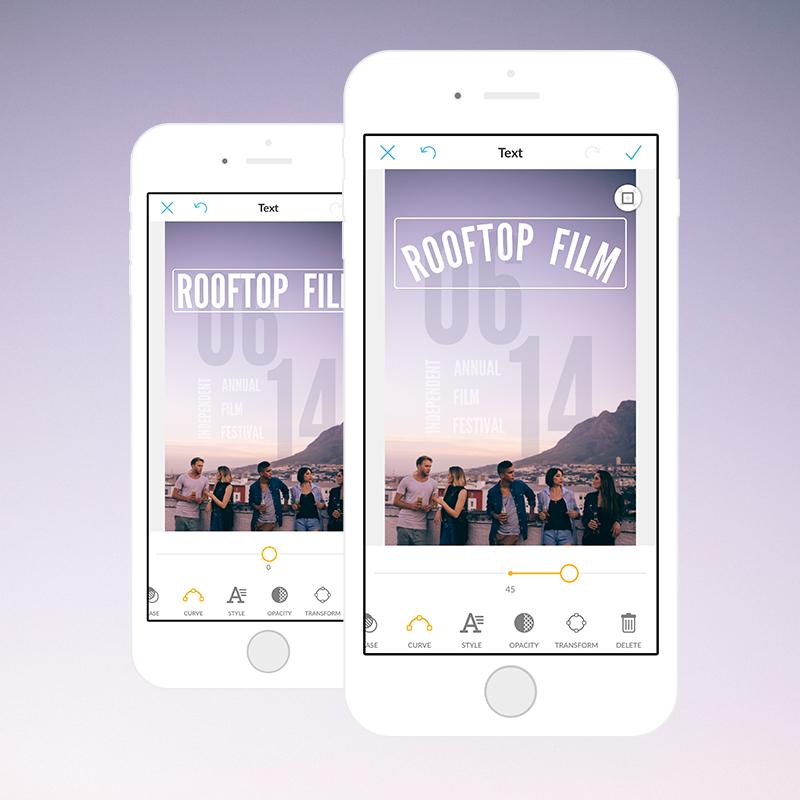 making-designs-on-mobile-COVER.jpg