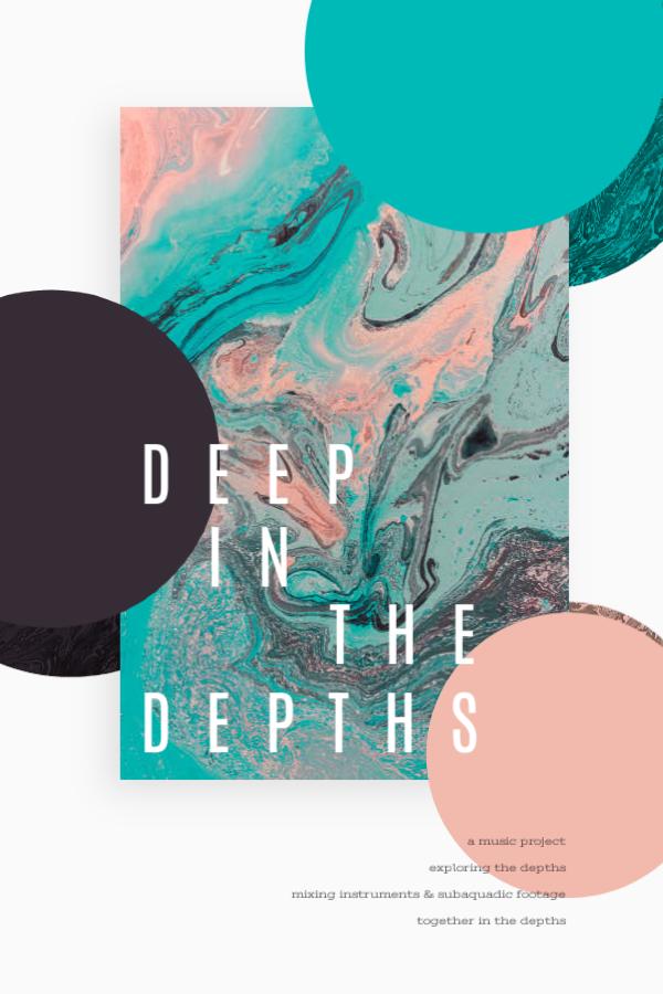 DEPTH 2.png