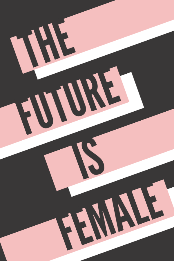 future female - banners 4.png