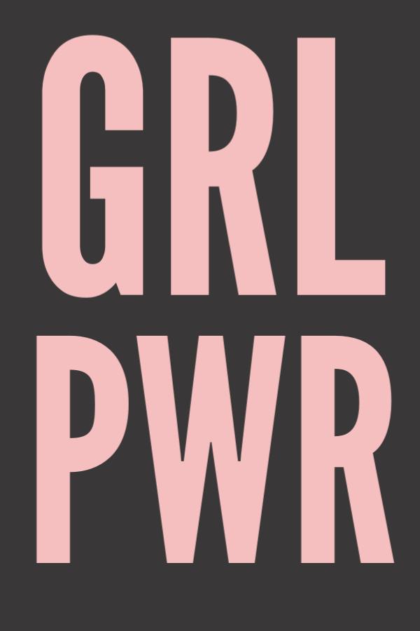 grl power.png