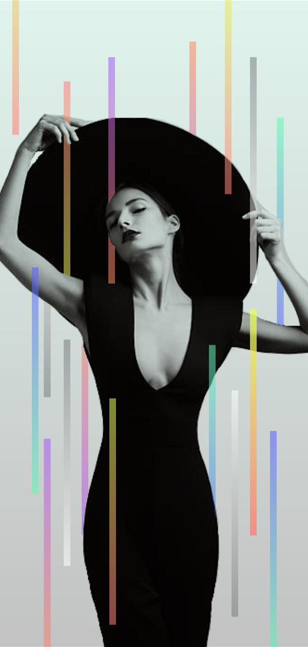 gradient 3 - Pinterest Medium.png