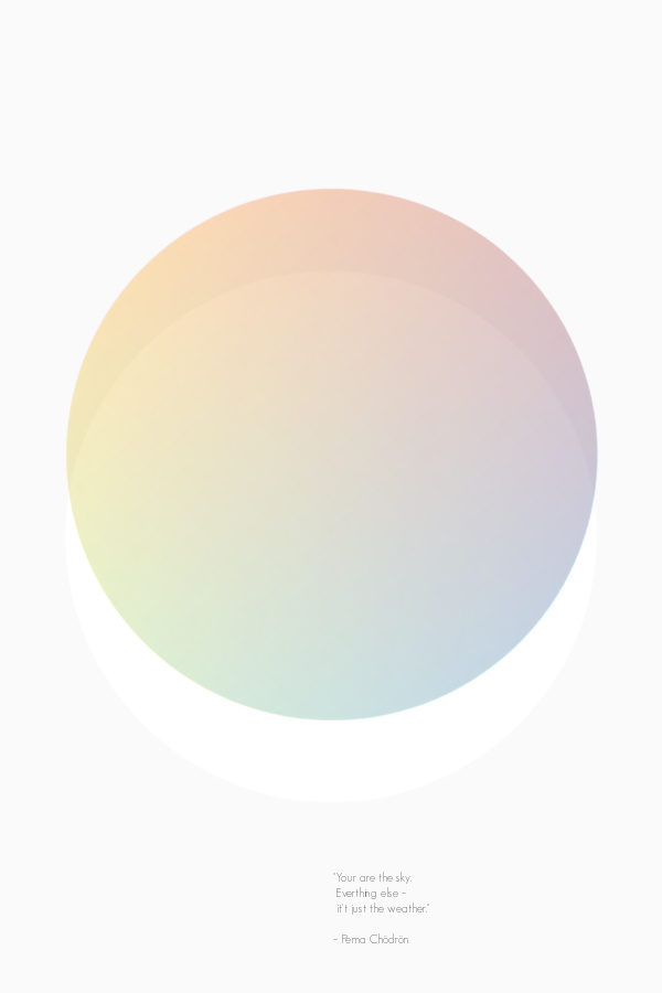 layered circles (4).jpg