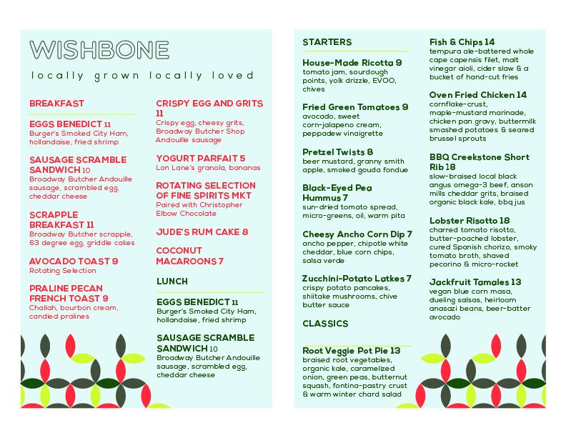 Brand-Identity-Food-Hospitality-v1-04.jpg