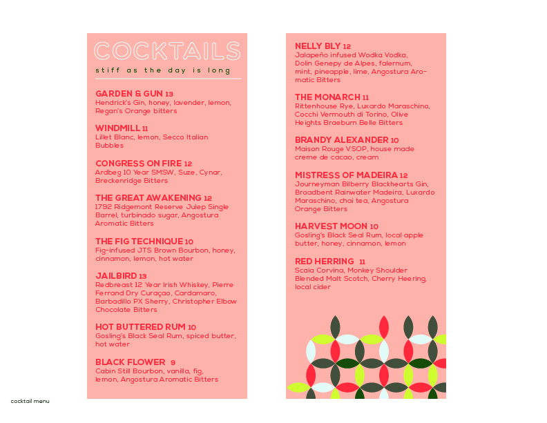 Brand-Identity-Food-Hospitality-v1-05.jpg