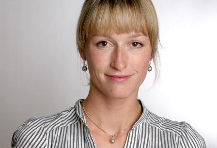 Hannah Marquardt hannah.marquardt@burof.de