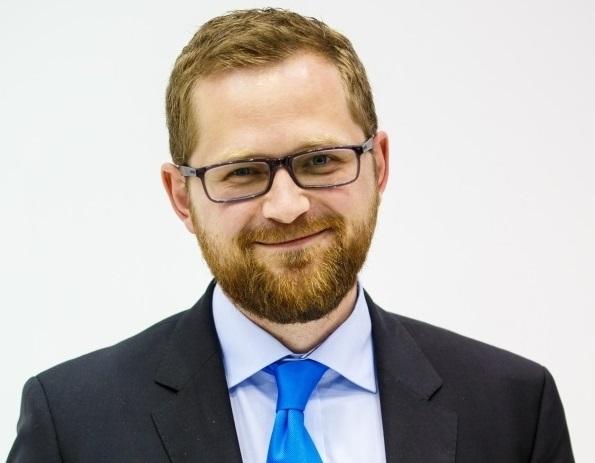 Alexander Gerlach
