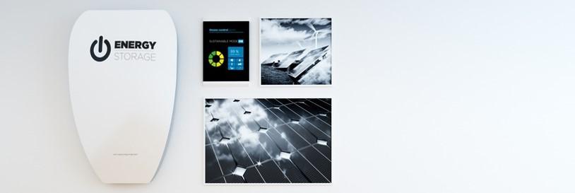 160210_Feldheim_Storage_PV_Wind_368.jpg