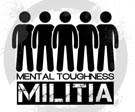 Mental Toughness Training...for the other guy & gal!