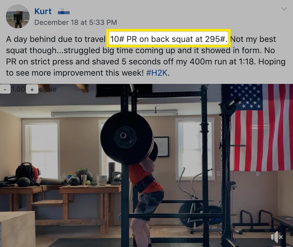 Kurt L.png