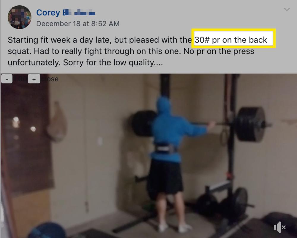 Corey B.png