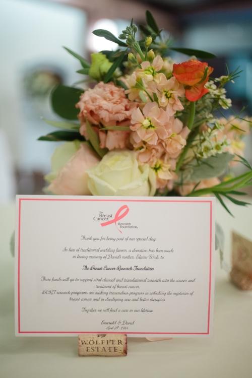 heritage sandy springs wedding by scarlet plan & design