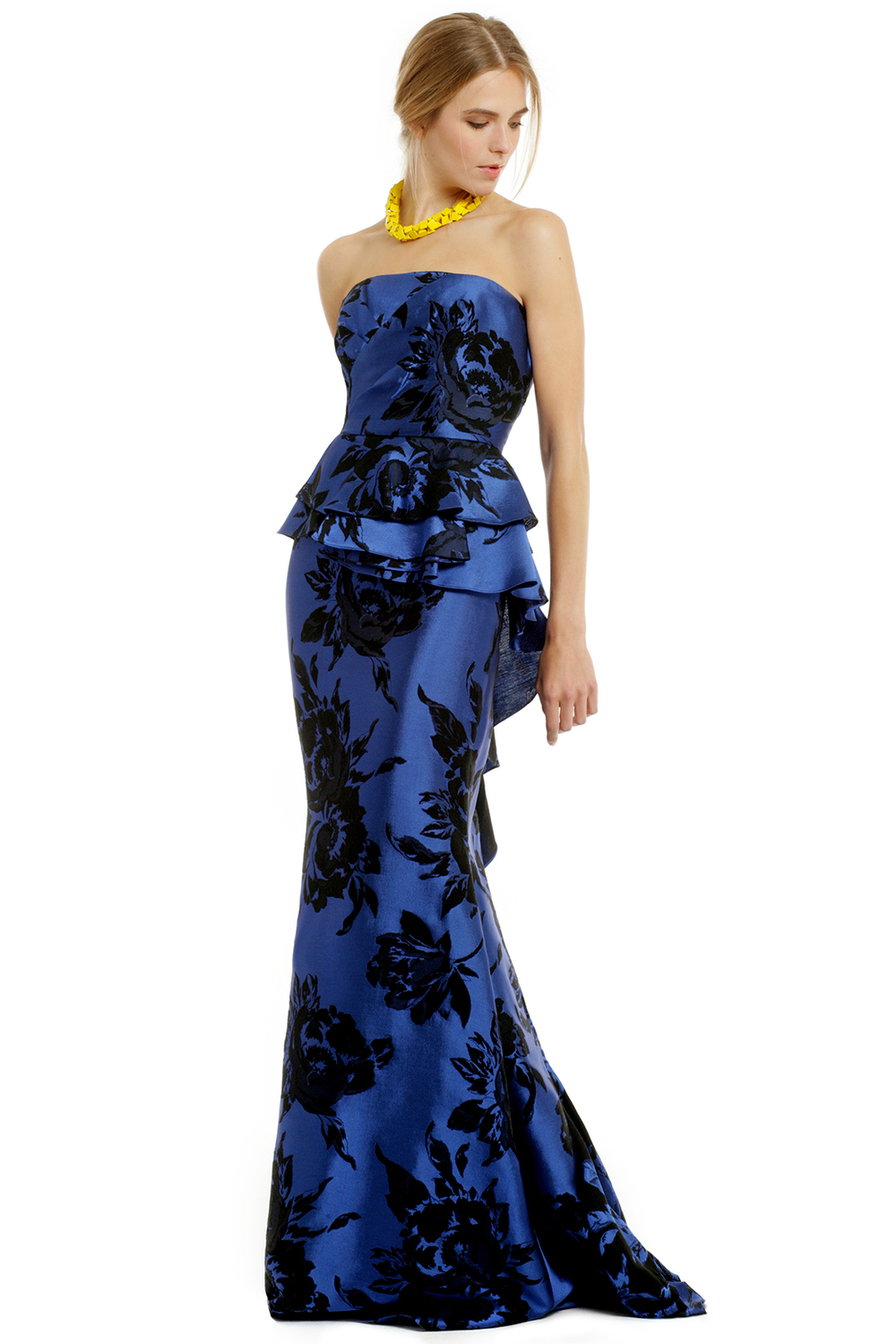 Mom couture rent the runway style dressing the mothers for Rent wedding dress dc