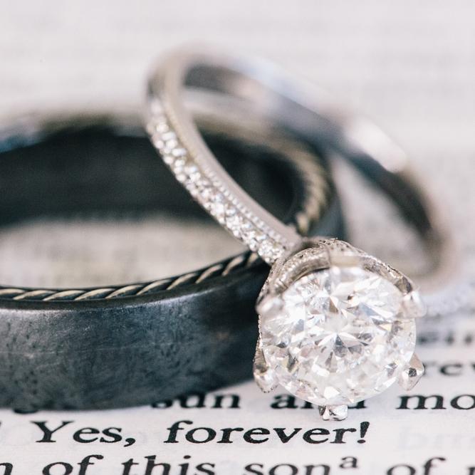 charleston marriage proposal planner | atlanta marriage proposal planner
