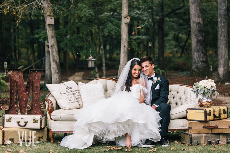 GREENVILLE WEDDING PLANNERS EVENT DESIGNERS