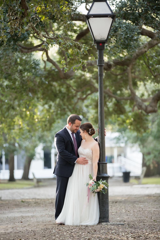 Greenville Wedding Planner, Event Designer, Elopement Planner