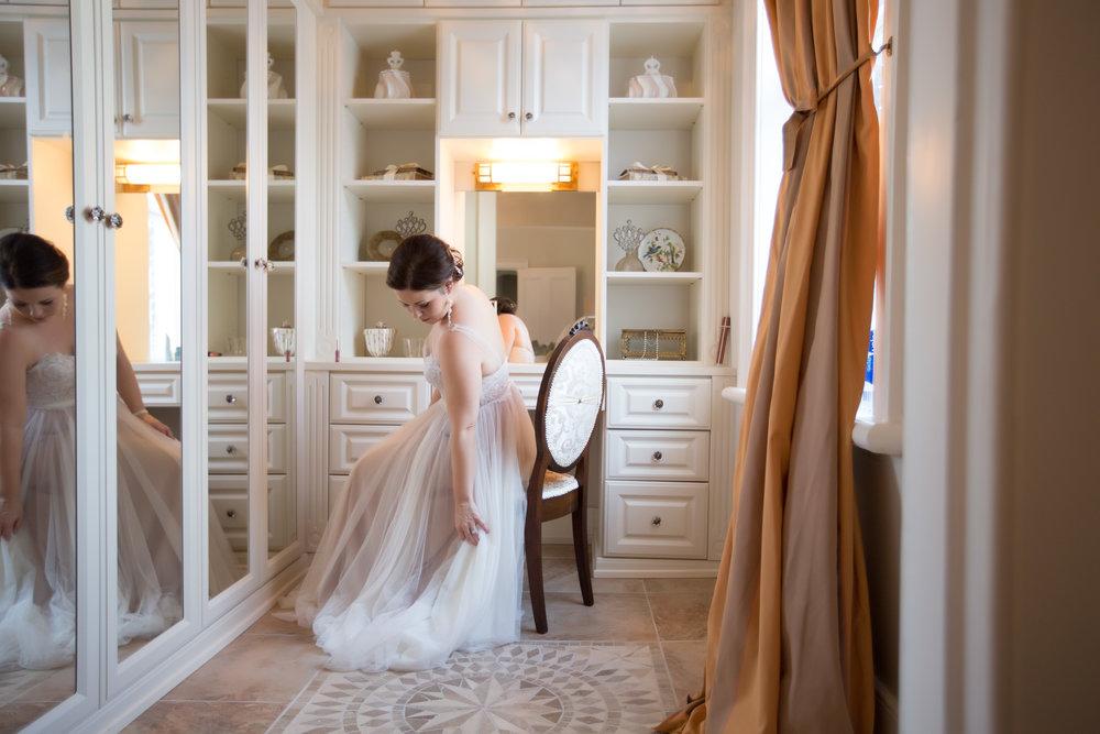 Elopement Pop-Up Wedding in Charleston by Scarlet Plan & Design (9).jpg