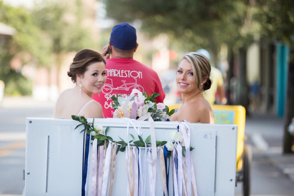 Elopement Pop-Up Wedding in Charleston by Scarlet Plan & Design (15).jpg
