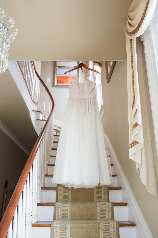 Elopement Pop-Up Wedding in Charleston by Scarlet Plan & Design (6).jpg
