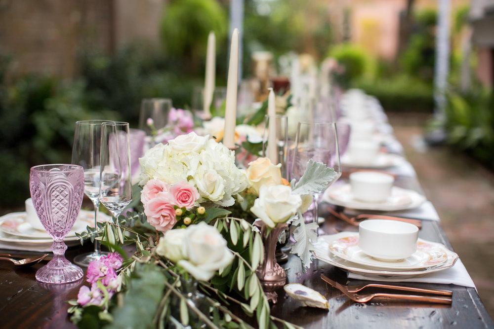 Elopement Pop-Up Wedding in Charleston by Scarlet Plan & Design (50).jpg