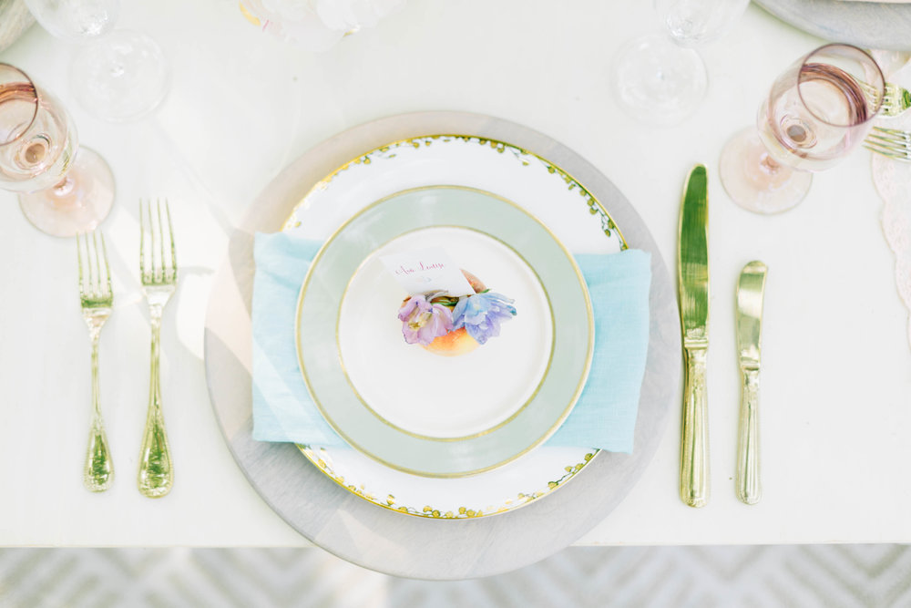 cypress gardens charleston bridal shower wedding planners (126).jpg