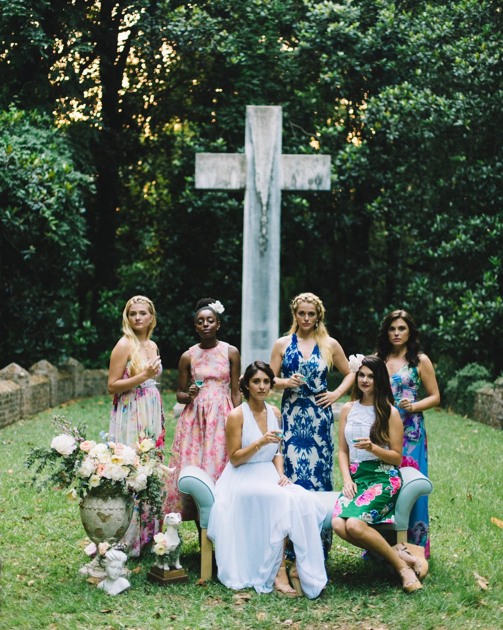 cypress gardens charleston bridal shower wedding planners (220).jpg
