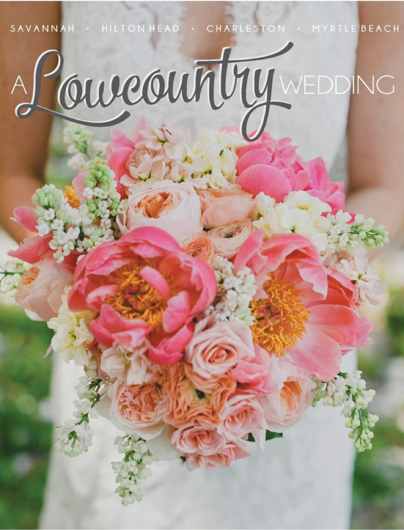charleston wedding planner - a lowcountry wedding magazine.jpg