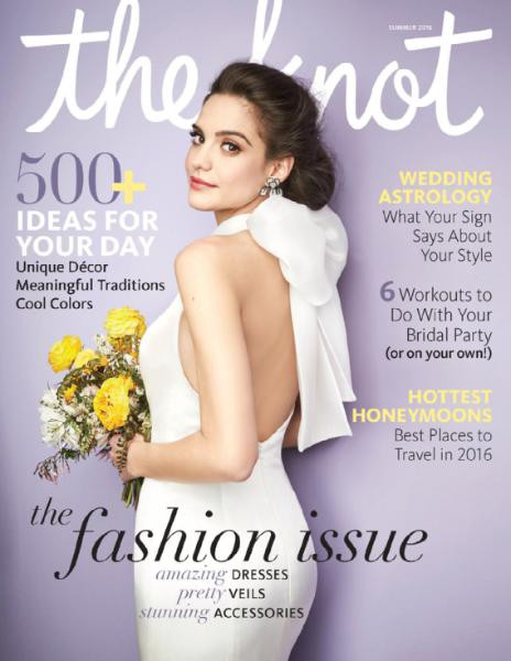 The-Knot-Weddings-Magazine-Summer-2016-464x600.jpg