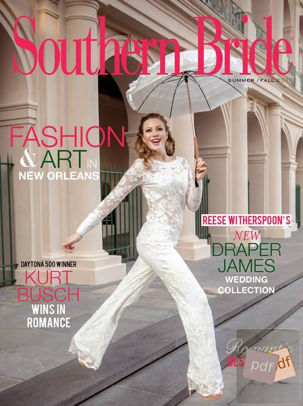 Southern_Bride_Magazine_Summer_Cover_2017-PDF.jpg