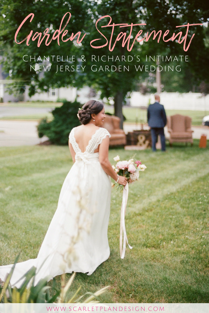 Garden State New Jersey Intimate Wedding - Destination Wedding Planners, Scarlet Plan & Design.png