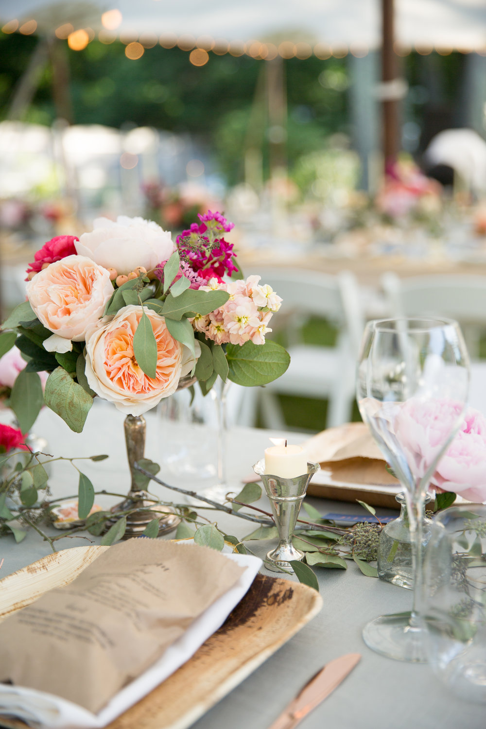 intimate garden wedding planners, new jersey, NYC, phildelphia destination wedding planners - scarlet plan & design - coral, hot pink, peach, tangerine, tropical summer wedding ( (11).jpg