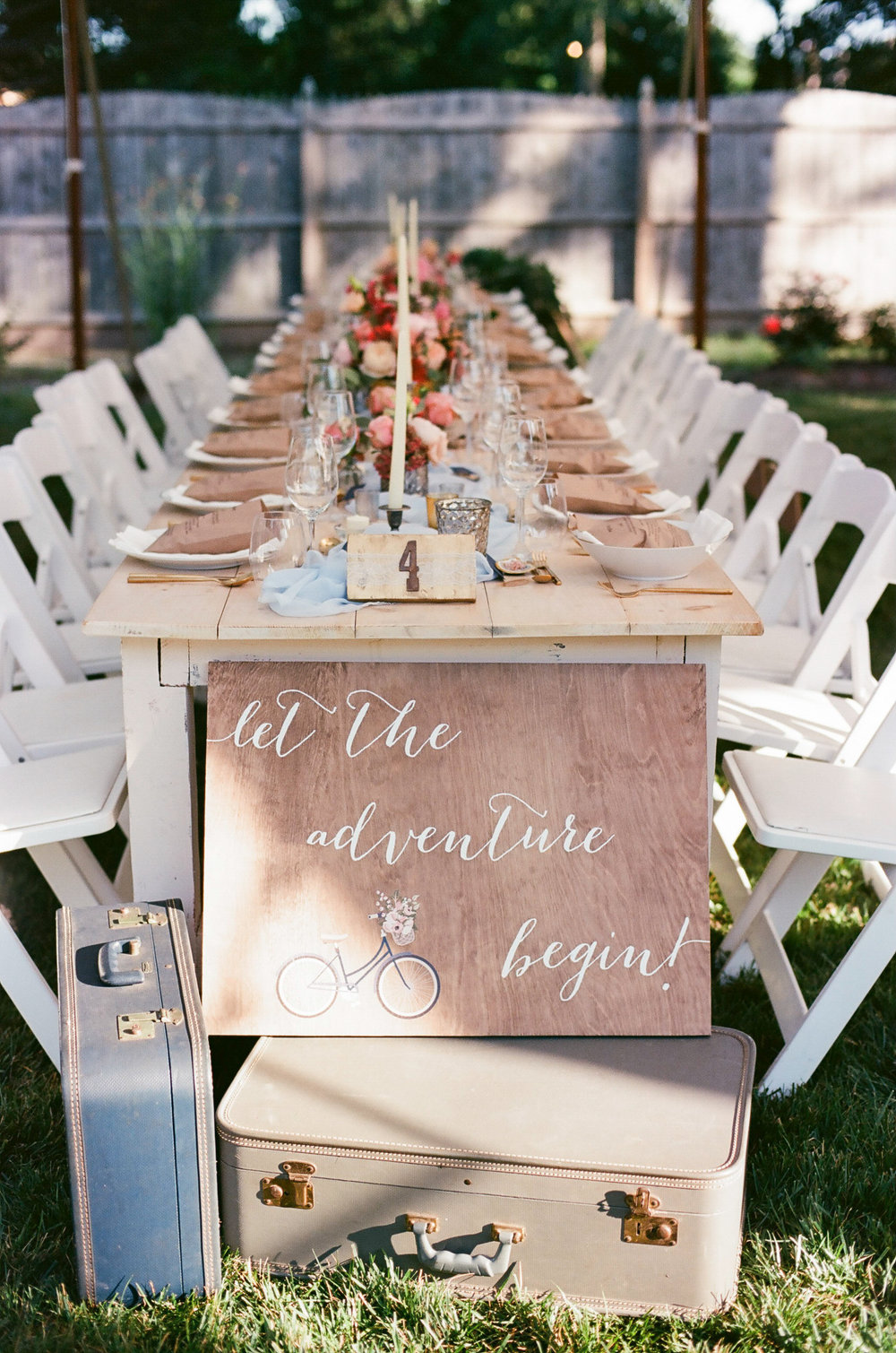 intimate garden wedding planners, new jersey, NYC, phildelphia destination wedding planners - scarlet plan & design - coral, hot pink, peach, tangerine, tropical summer wedding ( (95).jpg