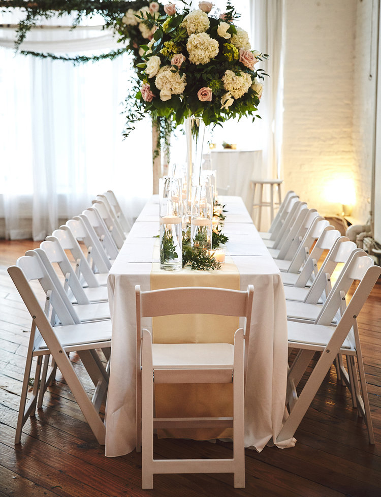 Scarlet Plan and Design _ Power Plant Productions_ Wedding Planner_ Philly Wedding_ Bri Johnson Weddings .jpg