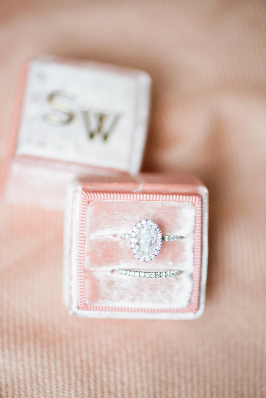 charleston elopement planners, scarlet plan & design, coral, tangerine, hot pink, peach intimate wedding (30).jpg